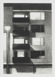 33a+vier+appartementen
