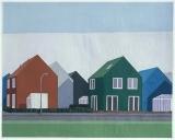 081+ypenburg+-+rode+blauwe+groene+en+grijze+huizen
