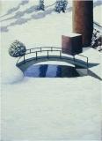005+sneeuw