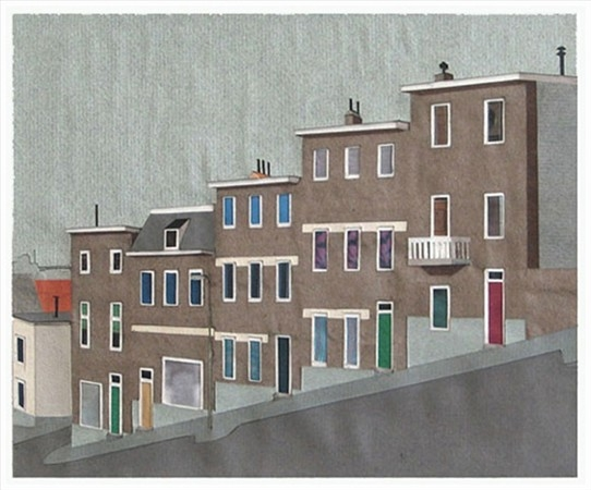 03-grijze-huizen-1998-23x27