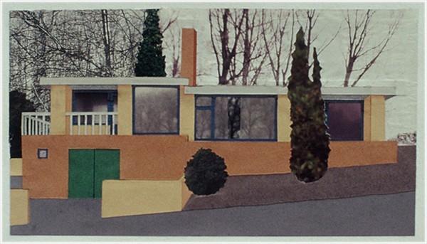055+bungalow