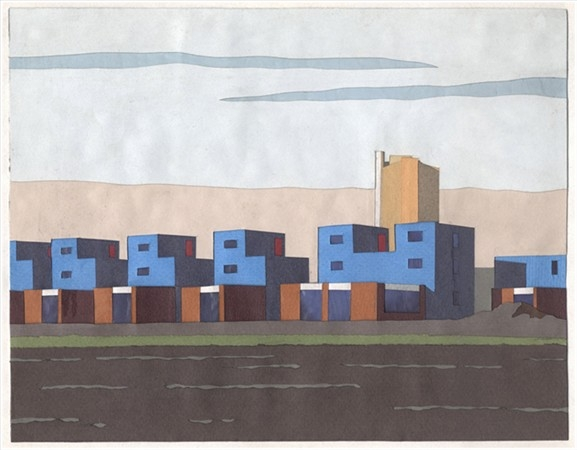 08-nieuwbouwhuizen-1999-25x305