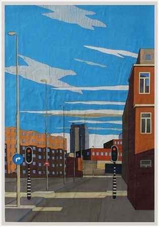 16-brede-straat-2002-365x267