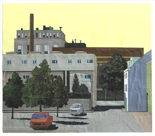 19-parkeerplaats-met-bomen-2003-30x41