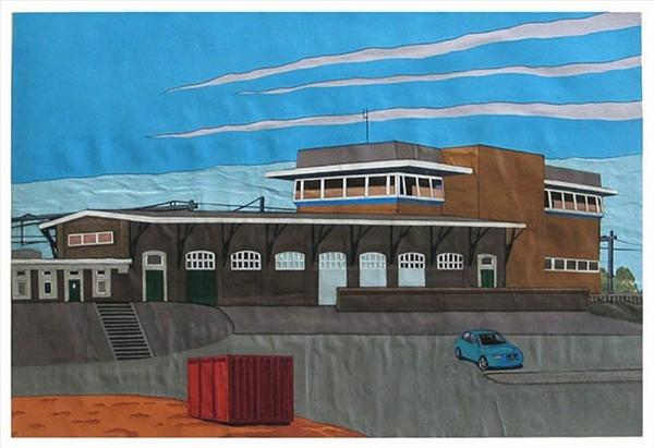 20-gebouwen-bij-een-station-2003-315x442