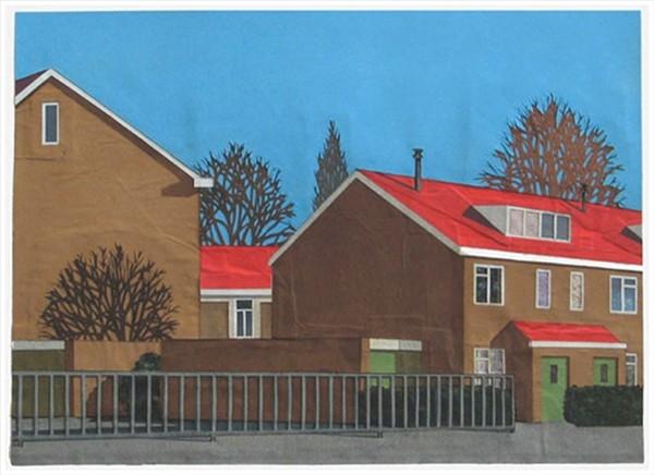 22-huizen-en-bomen-2004-28x37