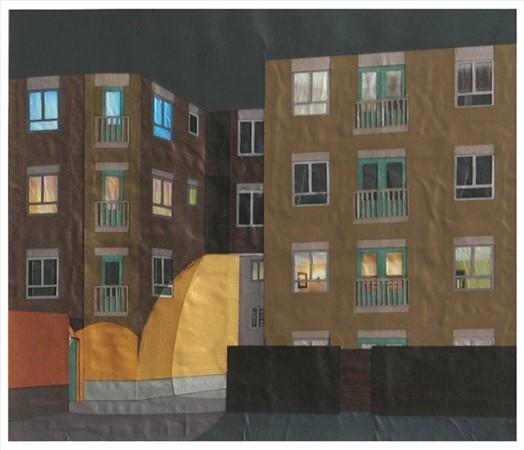 23-flats-met-doorgang-2004-31x39
