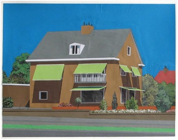 25-huis-met-zonneschermen-2005-40x52