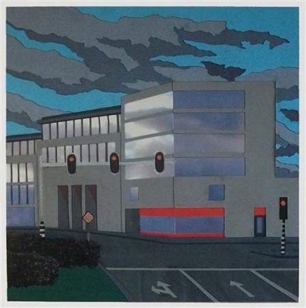26-spiegelend-gebouw-2009-23x23