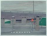046+grijze+brug