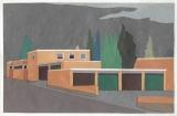 05-villa-met-garages-1998-213x30