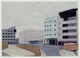 050++grijze+gebouwen
