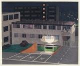 059+nachtelijke+gebouwen