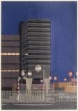 072+groot+gebouw+bij+nacht