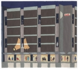 09-modehuis-2000-25x27