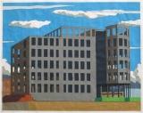 10-kantoor-in-aanbouw-2000-29x352