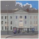13-bushalte-en-herenhuizen-2001-287x287