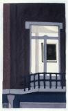 046+interieur+met+schilderij
