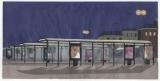 06-plein_met_bushaltes-1998-205x36