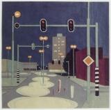 14-nachtelijk-plein-2001-33x33