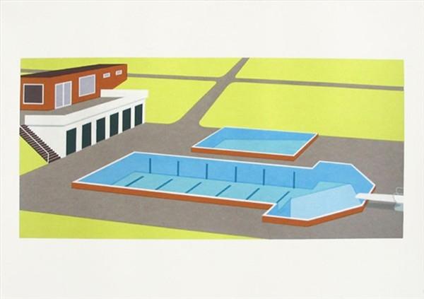 01-zwembad-2004-70x100