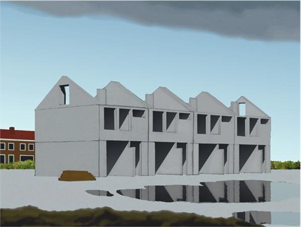 02-bouwplaats-2009-A4print