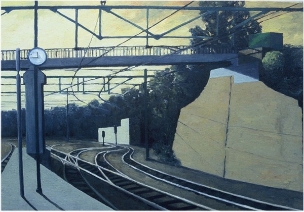 011+station+met+brug
