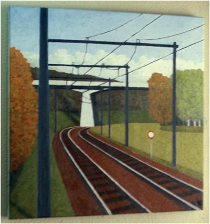 033+brug+en+spoorlijnen