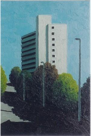05-witte-flat-2001-45x30