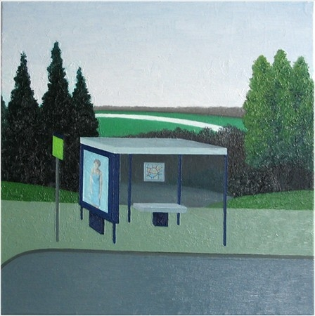 13-bushalte-en-rivier-2007-75x75
