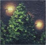007+lantaarns+en+bomen