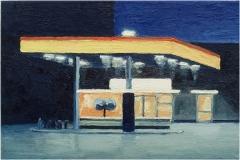 008+herinnering+aan+een+benzinestation
