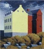 014+het+gele+huis