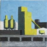 02-gele-silo-1999-20x20