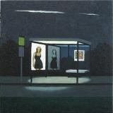 03-bushalte-met-spiegeling-2000-51x51