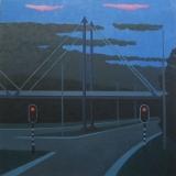 06-brug-en-stoplichten-2001-140x140