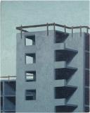 063+flats+in+aanbouw