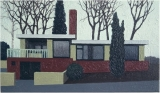064+bungalow
