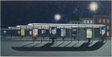 066+plein+met+bushaltes