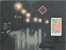 07-weg-met-plattegrond-2003-30x40