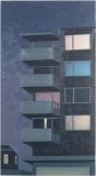 071+vier+balkons