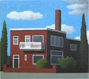 11-hoekhuis-2004-70x80