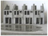 02-bouwplaats-2001-2