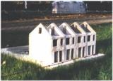 bouwplaats3