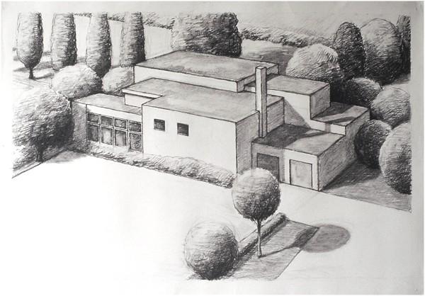 023+gebouw+tussen+bomen