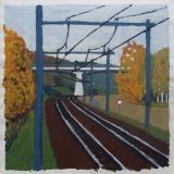 brug-en-spoorlijnen-studie-1999