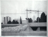 068+spoorlijn+gebouwen+en+bomen
