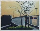 landschap-in-tegenlicht-studie-1998