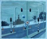 landschap-met-stoplichten-studie-1998