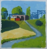 landschap-tussen-spoorlijnen-studie2-1997